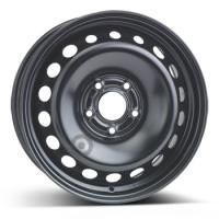 Plechový disk RENAULT Megane III Scenic/Grand Scenic/Xmod 6.5Jx16 5x114.3x66 ET47