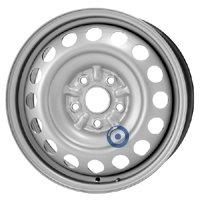 Plechový disk MAZDA Mazda 5 6.5Jx16 5x114.3x67 ET50
